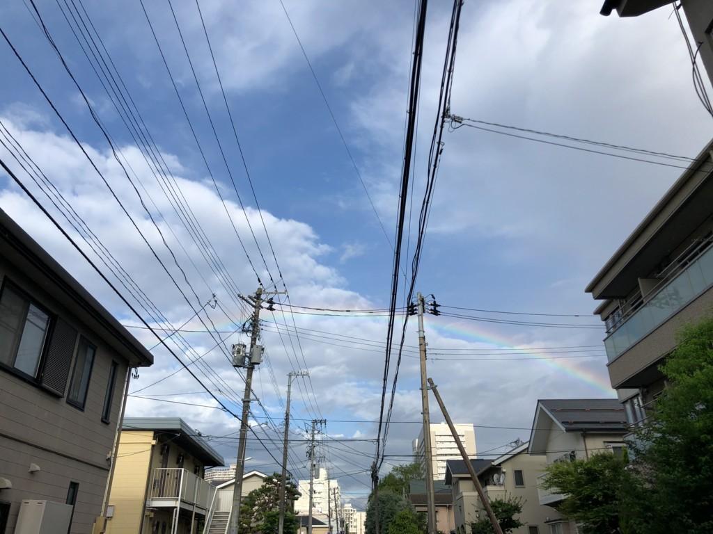 f:id:monyakata:20180601060613j:plain