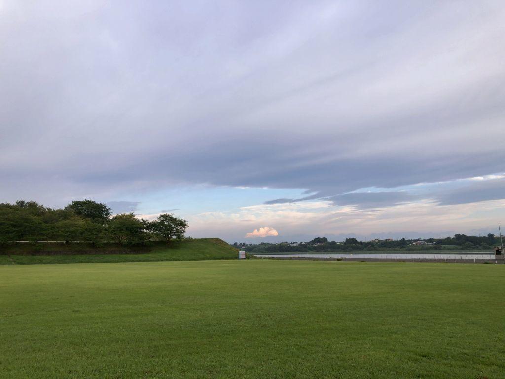f:id:monyakata:20191029181002j:plain