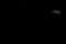 20140419001626