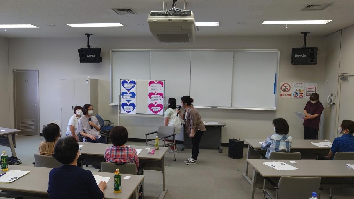 f:id:mookakaigo:20210708160627j:plain