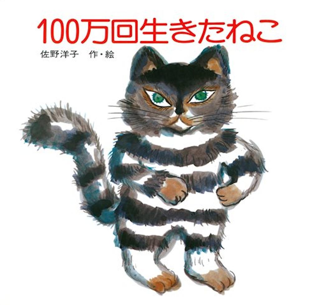 f:id:moomink:20210320045407p:image