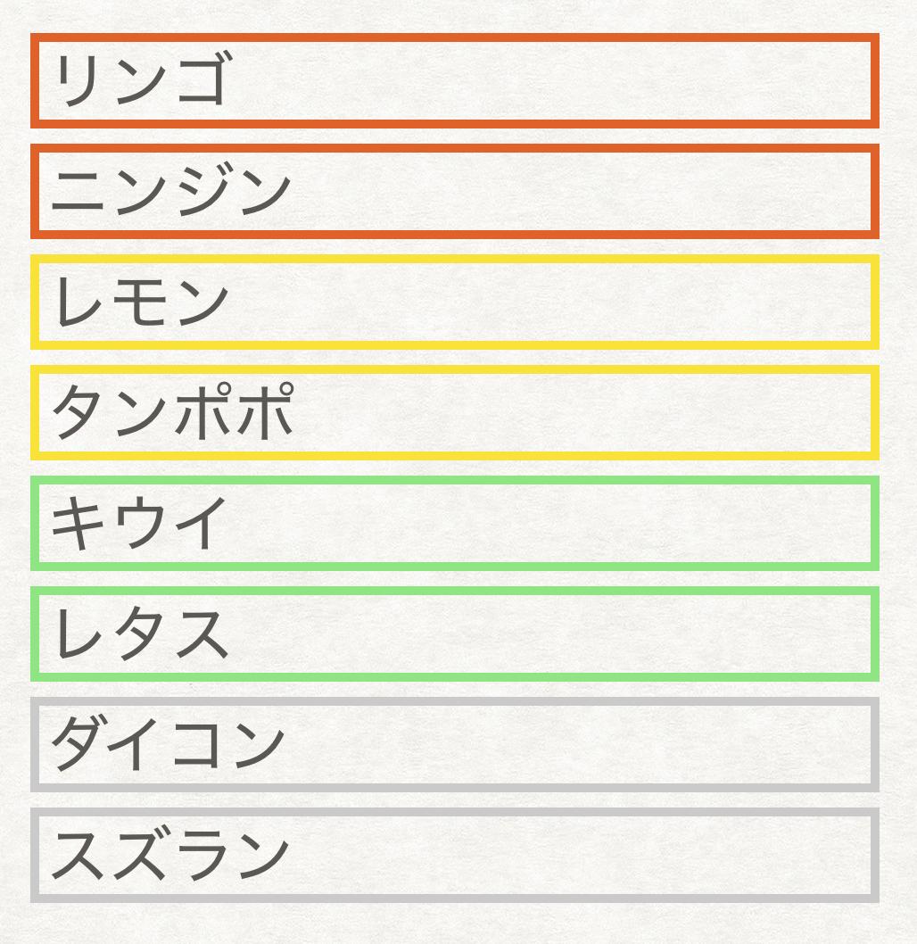 f:id:moomoo-ya:20190903180027p:plain