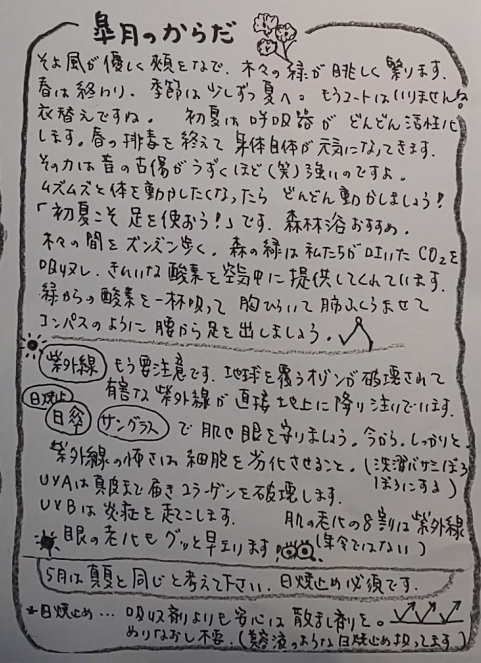 f:id:moomoon6355:20210526001727j:image
