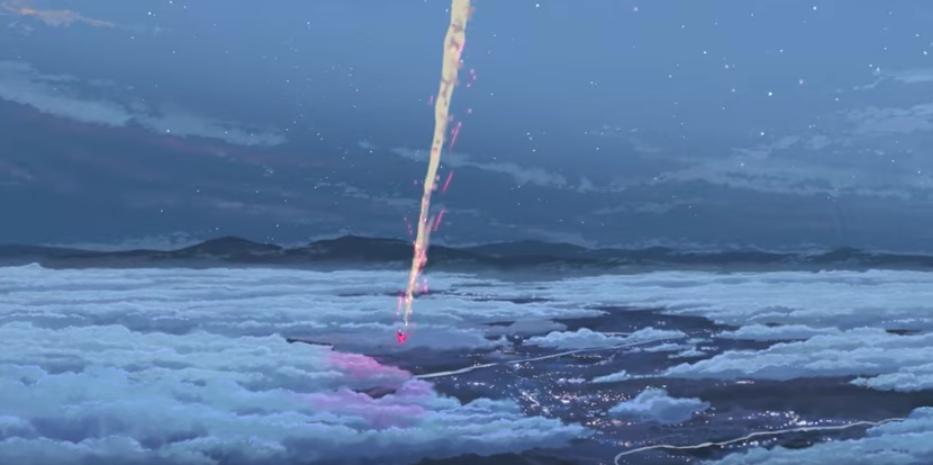 f:id:moon-sky-cielo-1902:20170426165308p:plain