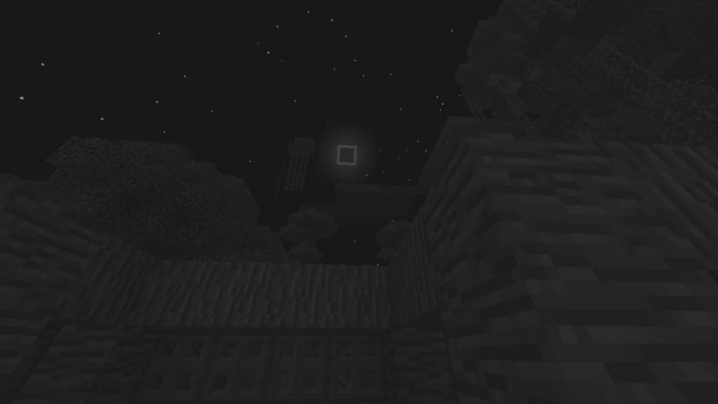 f:id:moon-sky-cielo-1902:20170628190912j:plain