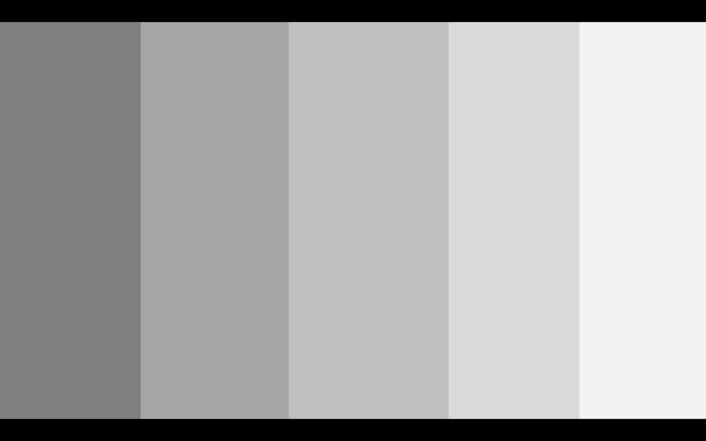 f:id:moon-sky-cielo-1902:20170823024629p:plain