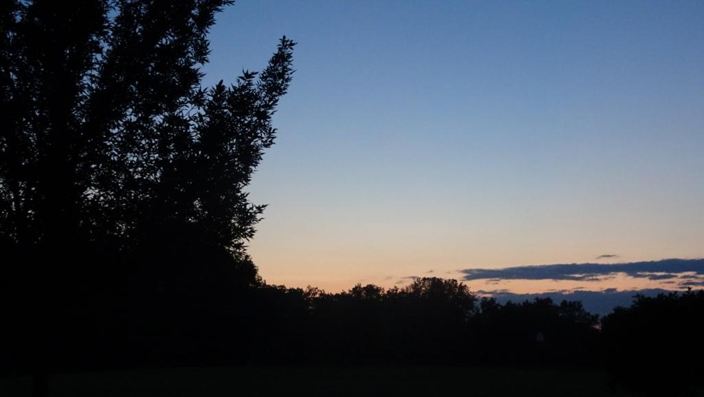 f:id:moon-sky-cielo-1902:20170927001412j:plain