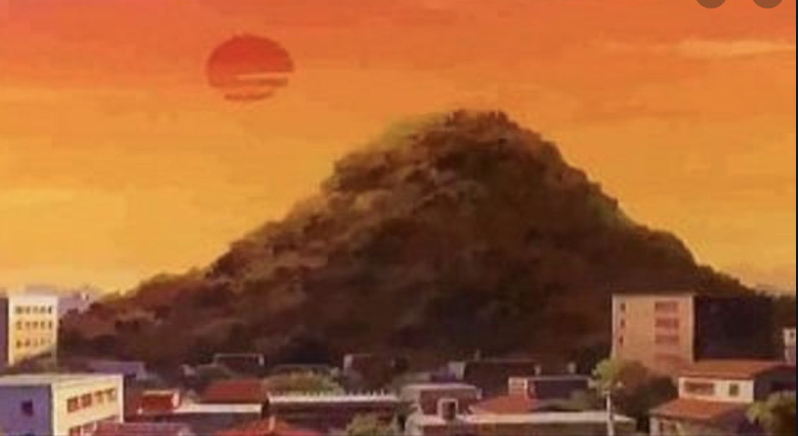 f:id:moon-sound-story:20200416161811j:plain