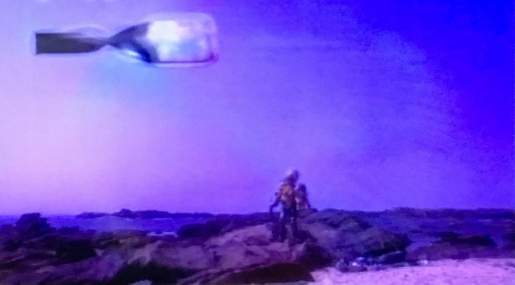f:id:moon-tiara-action:20180710211829j:plain