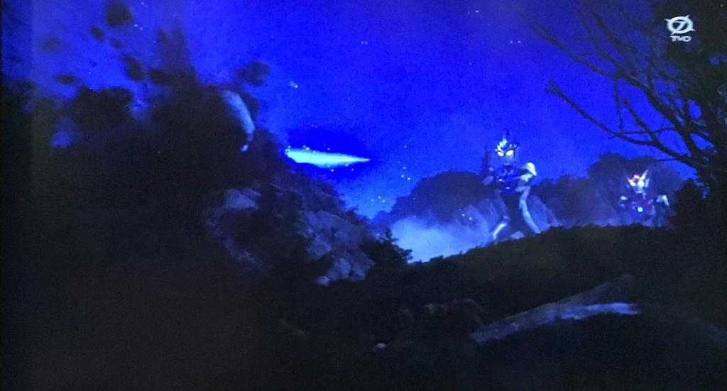 f:id:moon-tiara-action:20180714105753j:plain