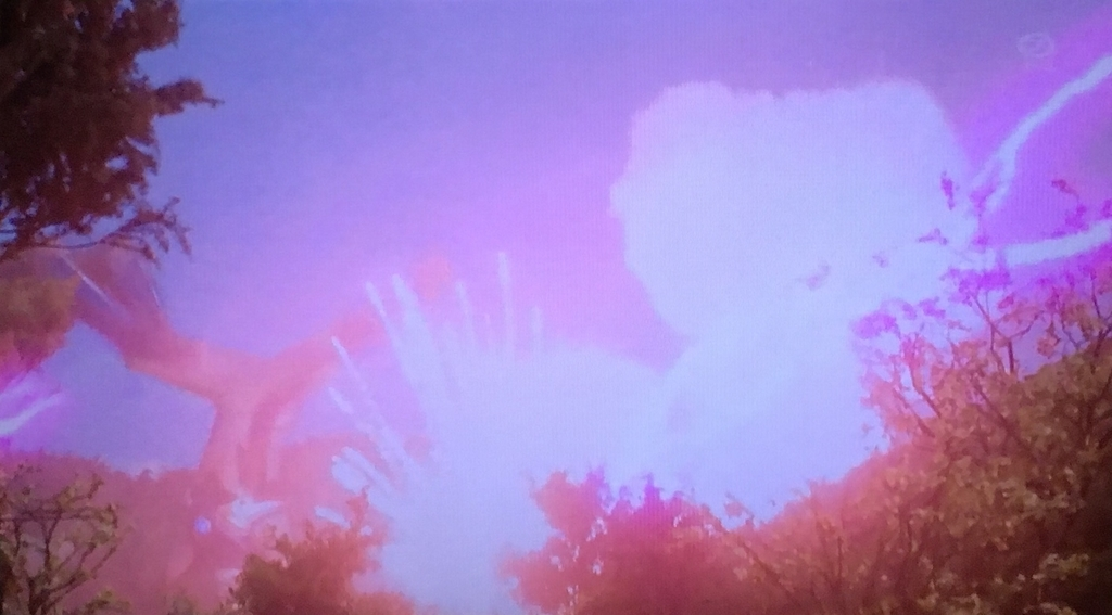 f:id:moon-tiara-action:20181104204623j:plain