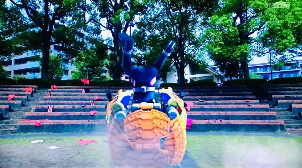 f:id:moon-tiara-action:20181119194536j:plain