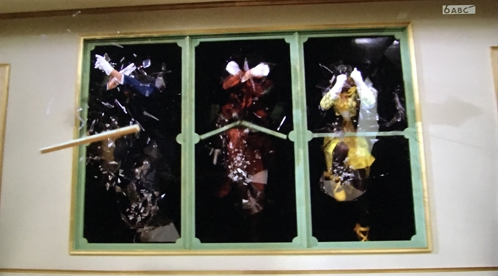 f:id:moon-tiara-action:20190218215422j:plain