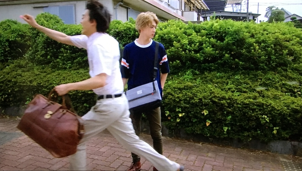 f:id:moon-tiara-action:20190218215553j:plain
