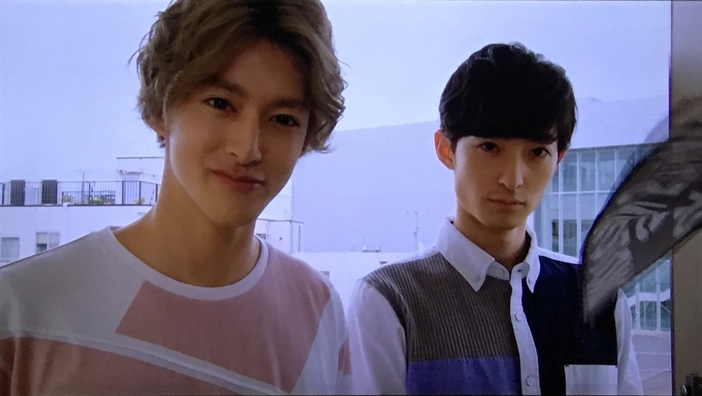 f:id:moon-tiara-action:20190218215649j:plain