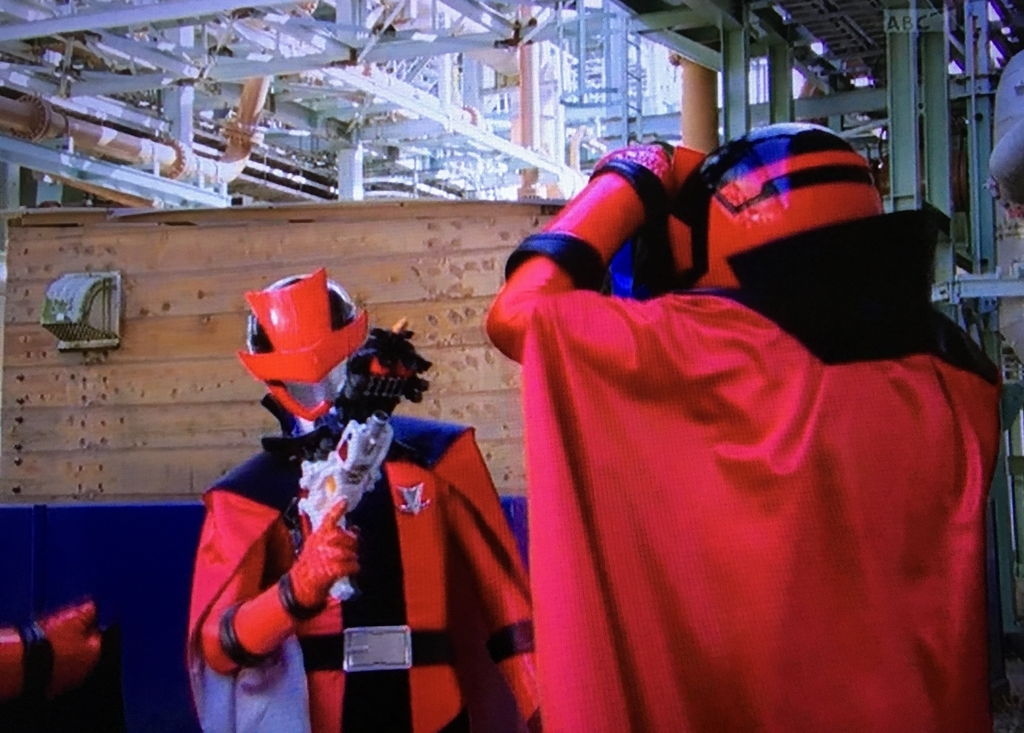 f:id:moon-tiara-action:20190218221632j:plain