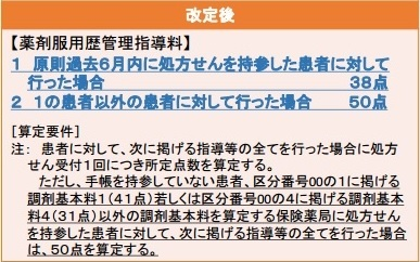 f:id:moon_memory_m:20170329224747j:plain