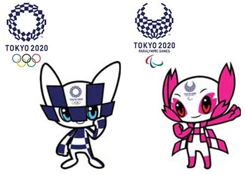 f:id:moon_tuki:20200825200252j:plain