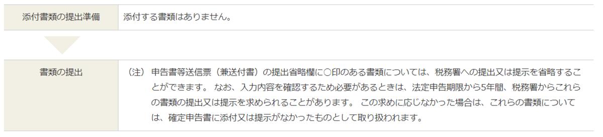f:id:moon_tuki:20210314214322p:plain