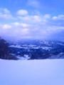 スキー旅行08-09(2)
