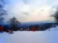 スキー旅行09-10