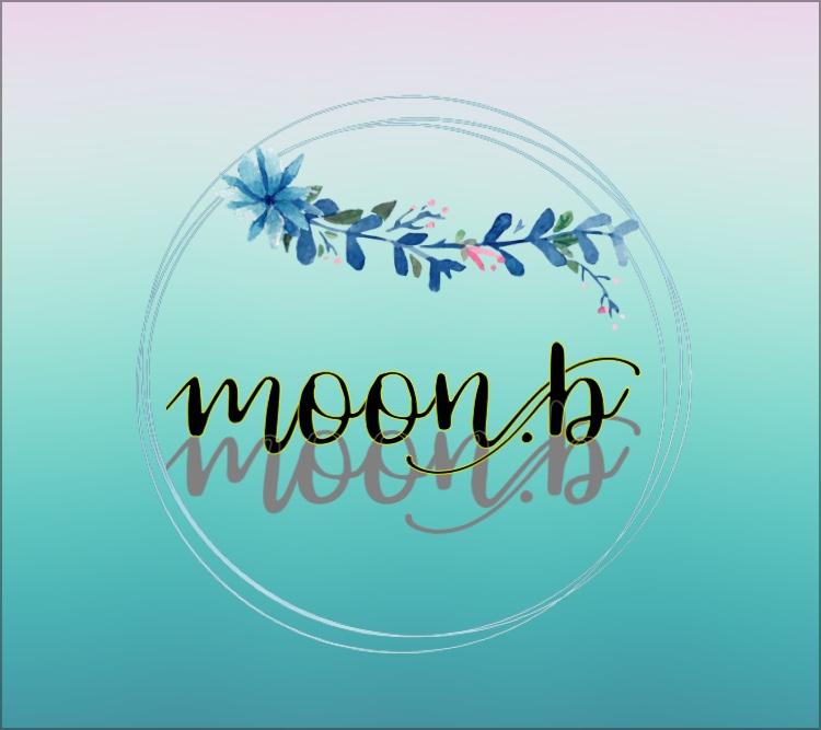 f:id:moonboat0424:20180816152445j:plain