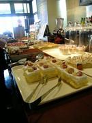 cake-labo