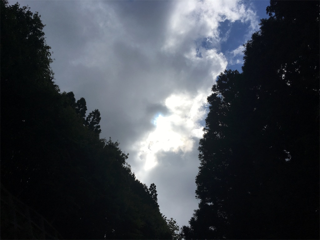 f:id:moonho:20171015180004j:image