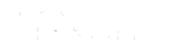 f:id:moonlight-aska:20160706231502p:plain:w350