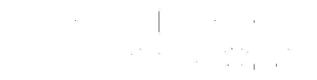f:id:moonlight-aska:20160706231518p:plain:w350