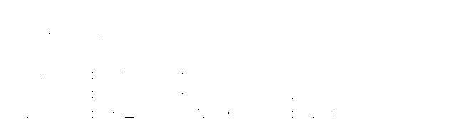f:id:moonlight-aska:20160706231534p:plain:w350