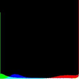 f:id:moonlight-aska:20170730160641j:plain:w100