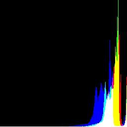f:id:moonlight-aska:20170730160718j:plain:w100
