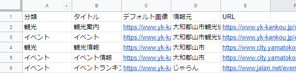 f:id:moonlight-aska:20200705000237p:plain