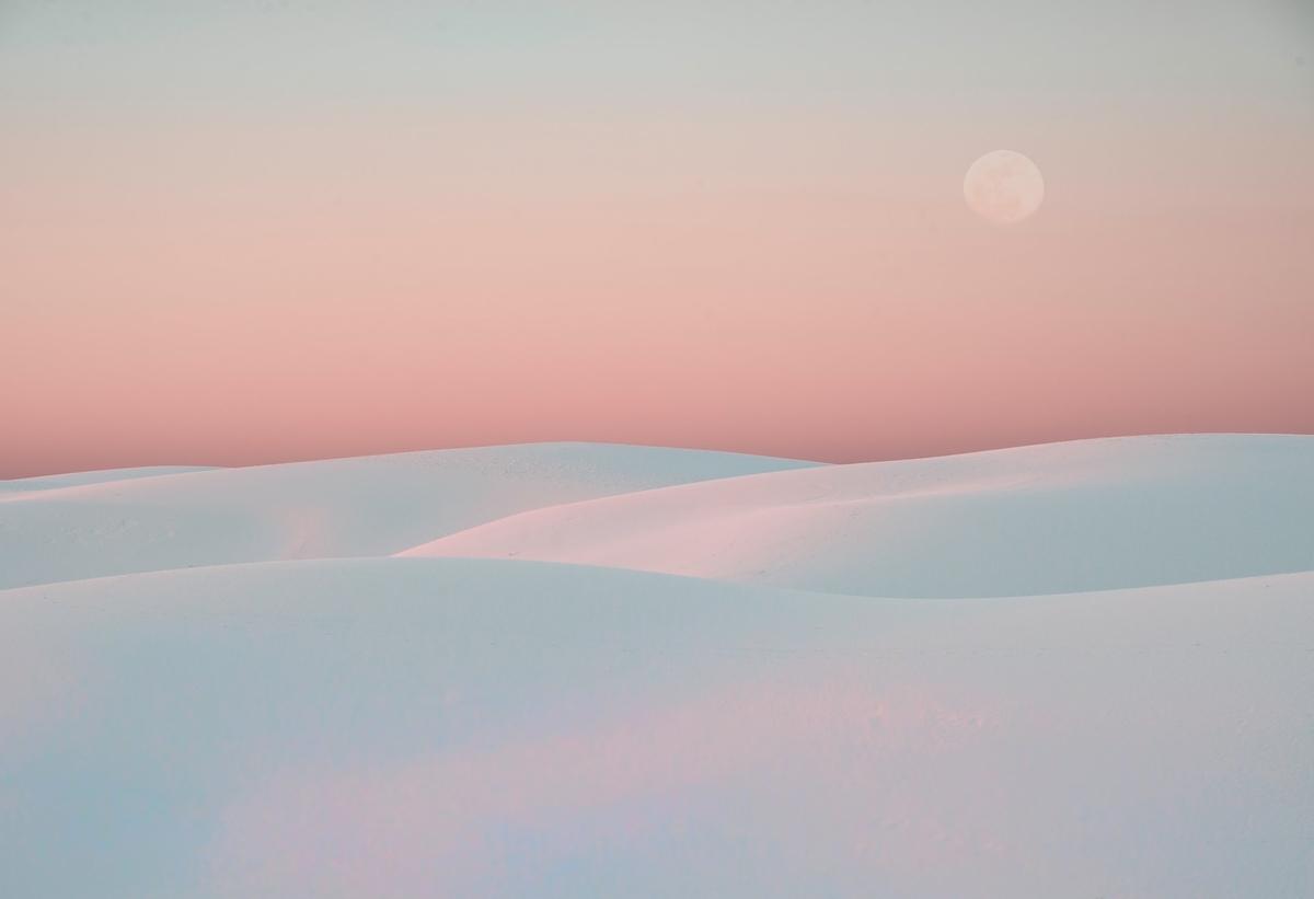f:id:moonlight3:20210325154634j:plain