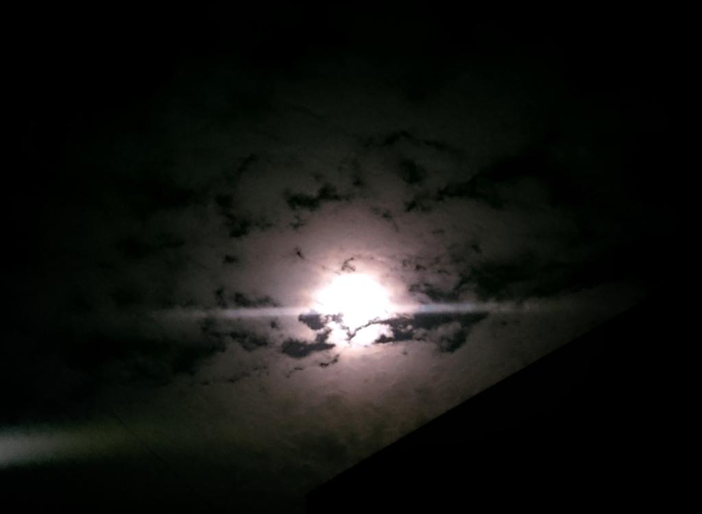 f:id:moonlightmagic:20161016091856j:plain