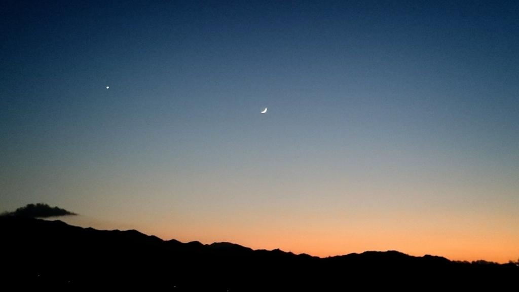 f:id:moonlightmagic:20161103065006j:plain