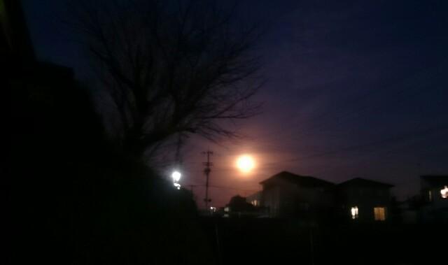 f:id:moonlightmagic:20170313085214j:image