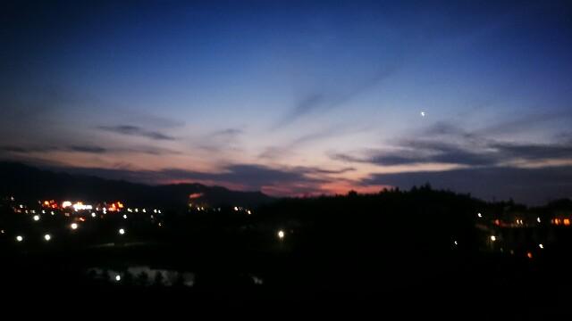 f:id:moonlightmagic:20170313085637j:image