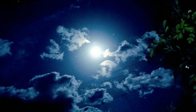 f:id:moonlightmagic:20170413171324j:image