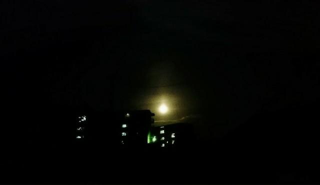 f:id:moonlightmagic:20170511222400j:image
