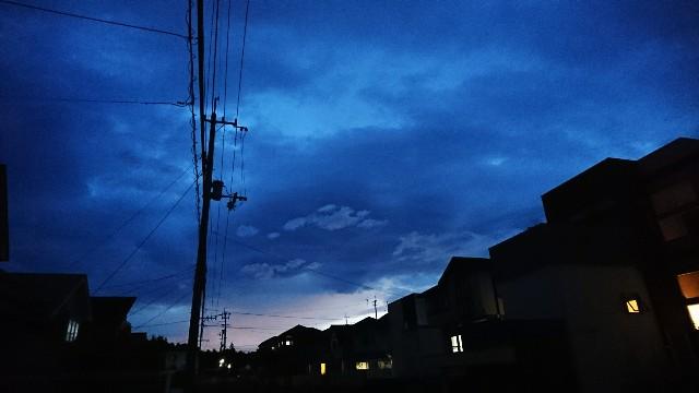 f:id:moonlightmagic:20170806220907j:image