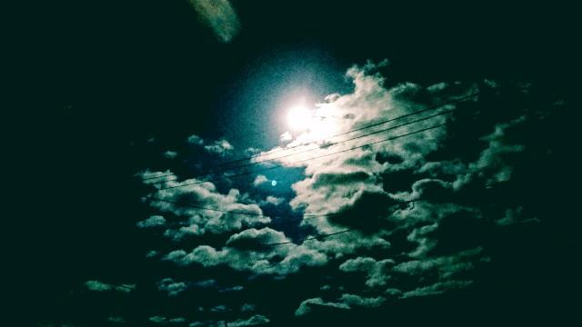 f:id:moonlightmagic:20170808000025j:image