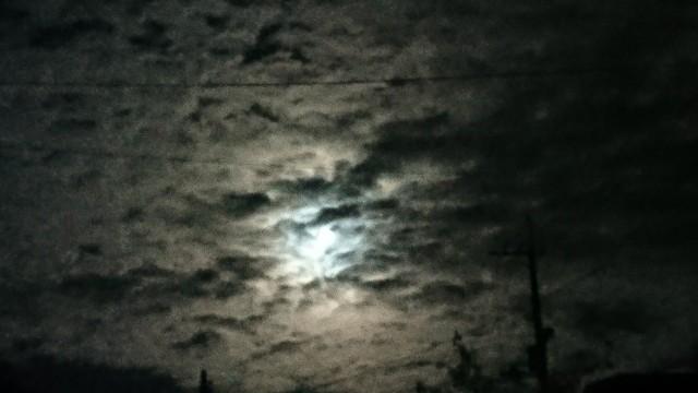f:id:moonlightmagic:20171104225908j:image