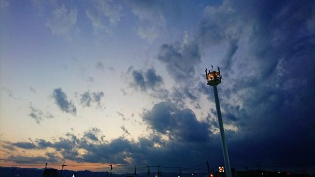 f:id:moonlightmagic:20171204210804j:image