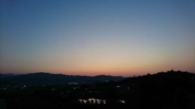 f:id:moonlightmagic:20180209000051j:image