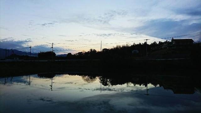 f:id:moonlightmagic:20180321084605j:image