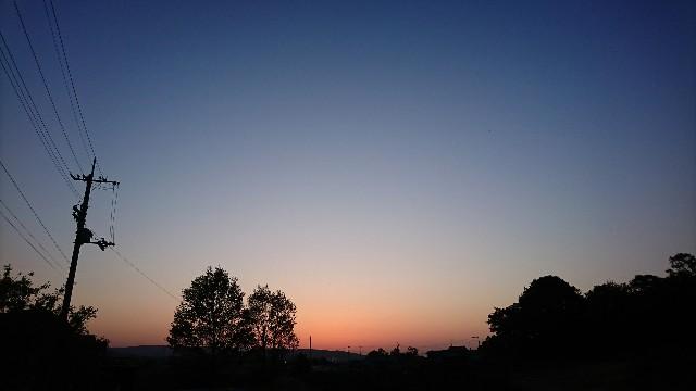 f:id:moonlightmagic:20180420213827j:image
