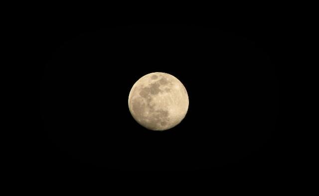 f:id:moonlightmagic:20180428210938j:image