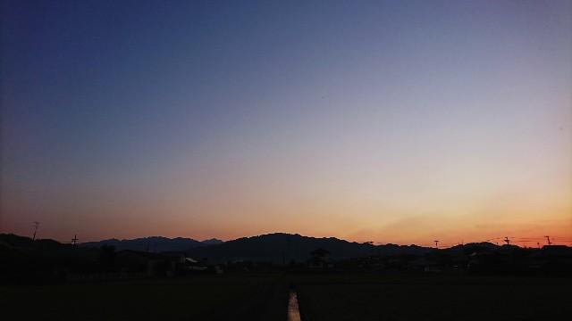 f:id:moonlightmagic:20181024211327j:image